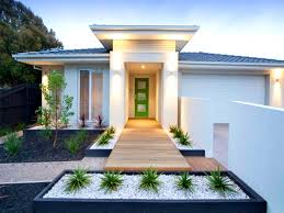 garden borders and edging ideas australia. patio good looking modern front yard landscaping ideas for house australian images australia engaging cheap doors garden borders and edging d