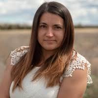 Ashlee Lucas - Vice President - Family First Life | LinkedIn