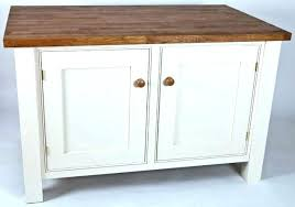 stand alone shelves. Standing Kitchen Cabinets Stand Alone Cabinet Organizers Oak Shelves Inside
