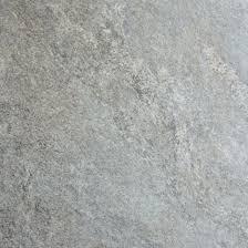 hot 20mm light grey tile non slip floor tiles outdoor