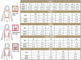 Easton Baseball Pants Size Chart Easton Baseball Helmet Size Chart