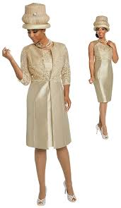 Donna Vinci Size Chart Donna Vinci 11784 Silk Look Dress With Long Jacket In Guipure Lace Design