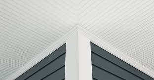 exterior trim decorative moulding. exterior trim and moulding_trim101_step2_understandtheoptions decorative moulding o