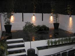Garden Designers London Ideas Awesome Decorating Design