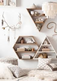 Diy Decorations For Bedroom