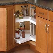 kitchen corner storage cabinets blind corner kitchen cabinet shelving corner storage cabinet upper corner kitchen cabinet