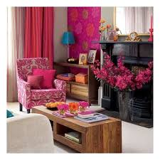 Small Picture Best 25 Indian living rooms ideas on Pinterest Indian home