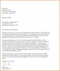 entrance essay format resume format download pdf sample job application letter student sample resume for college applications pdf by zcc within sample how to write a resume for university application