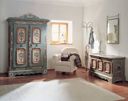 cool vintage furniture. Decoration Cool Antique Furniture With Vintage You Have To See