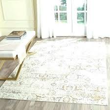 area rug 912 ivory rug 912 wool area rugs scipiovillepres 9 12 area rug