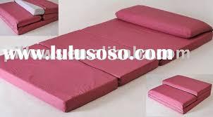 folding foam mattress costco. Wonderful Mattress Pictures Of Foam Folding Mattress Costco On 1