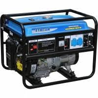 Купить <b>бензиновый генератор</b>. Электростанции, цены от 4990 ...