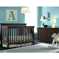 mirrored baby furniture. Baby Furniture Dresser Crib And Set 2 Piece Nursery Convertible 6 Drawer . Mirrored