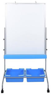 7 Best Teachers Easels For Classroom Use By Emily Johnson