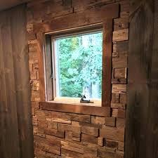 oak wall paneling reclaimed wall paneling heritage reclaimed wood wall paneling oak wall paneling uk