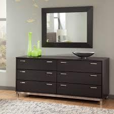 ikea bedroom furniture dressers. Mirrored Dresser Ikea. Bedroom Furniture Ikea Small Dressers R
