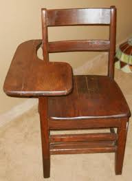 Wooden school desk and chair Student Antique School Desk Chair Wall Decor Ideas For Desk Pinterest Antique School Desk Chair Wall Decor Ideas For Desk Simple Home