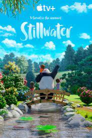 Stillwater - Seizoen 1 (2020 ...
