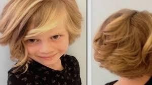 قصير قصات الشعر وحلاقة الشعر للبنات