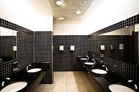 public bathrooms design. Simple Public Public Bathroom Designs Toilet Design Creditrestore For  Regarding To Bathrooms T