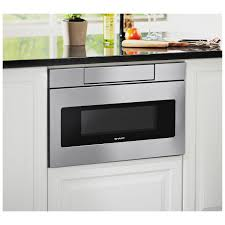 thermador microwave drawer. Thermador Microwave Drawer Oven With