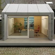 garage office designs. Garage Redesign For Small Home Office Interior Designs