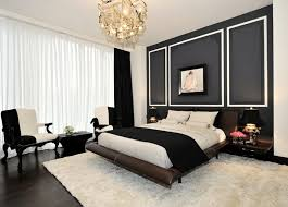 accent walls for bedrooms. Legacy Const Accent Walls For Bedrooms