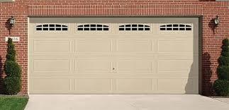 Pin By Wayne Dalton Garage Doors On Steel Garage Doors