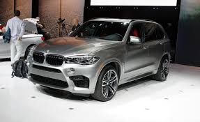 BMW 3 Series 2012 bmw x5 tire size : BMW X5 M Reviews | BMW X5 M Price, Photos, and Specs | Car and Driver