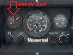 universal diesel engine wiring harness upgrade marine how to universal diesel engine wiring harness upgrade