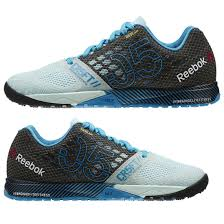 reebok crossfit shoes blue. reebok crossfit shoes womens | nano 5.0 turquoise/black/blue blue n