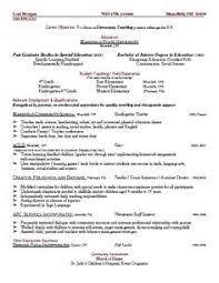 Preschool Teacher Assistant Resume Reliable Papers Expert Term Paper Help Reliable Papers resume 71