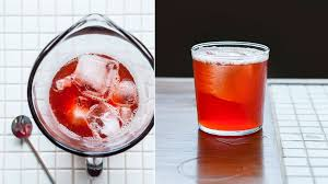 60 Easy Summer Cocktails  Best Recipes For Summer Alcoholic Party Cocktails For A Crowd
