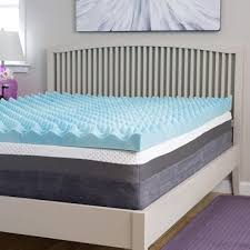 memory foam mattress pad. How To Remove Stains From Your Memory Foam Mattress Topper Pad A