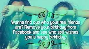 Birthday Wishes For Best Friend Female Quotes Delectable Birthdaywishesforbestfriendfemale New HD Quotes
