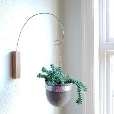 balanced earth succulent plant mobiles