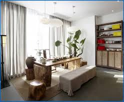Interieurdesigner Woonkamer Marcotte Style Exclusieve