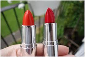 top uk makeup brands