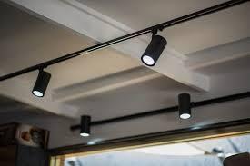 What is track lighting Ikea Capri Track Lighting Led Pendant Track Lighting Kits Chrome Track Lighting Led Track Lighting Kits Jamminonhaightcom Capri Track Lighting Led Pendant Track Lighting Kits Chrome Track