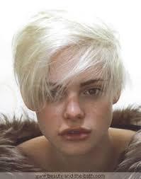 Hairstyle Color Gallery platinum blonde hair platinum blonde hairstyles hair color gallery 1925 by stevesalt.us