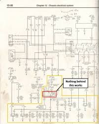 ford ranger wiring diagram for stereo ford ranger im i did check those thanks for the heads up though sometimes it s the simplest things that mess everything up i am looking at the wiring diagram in the
