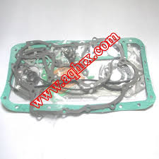 2Z-Anqing hengruixing Auto Parts Co., Ltd.