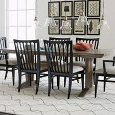 dining room tables. Quick Ship Dining Room Tables I