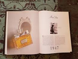 perfume legends french feminine fragrances by michael edwards a 20160424 152911 1