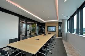 build a office. Euroclass Design \u0026 Build Offices - Auckland 1 Build A Office
