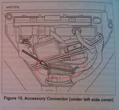ford focus charging system schematic ford image about wiring ford focus charging system schematic ford image about wiring road glide wiring diagram together