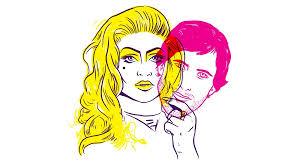 """Ser gay """"afeminado"""" es mal visto por otros hombres gays heteronormados -  Aguanta Magazine"""