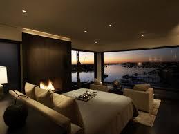 romantic luxury master bedroom fireplace luxury master bathrooms modern new 2017 design ideas