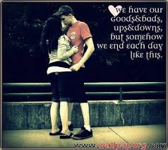 Download Love Quote Love And Hurt Quotes For Your Mobile Cell Phone Classy Download Images Of Love Quotes