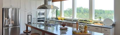 Signature Kitchen Cabinets Kitchen Cabinets Stairways And Railings Custom Built In